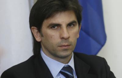 Ionuţ Lupescu, Director Tehnic UEFA